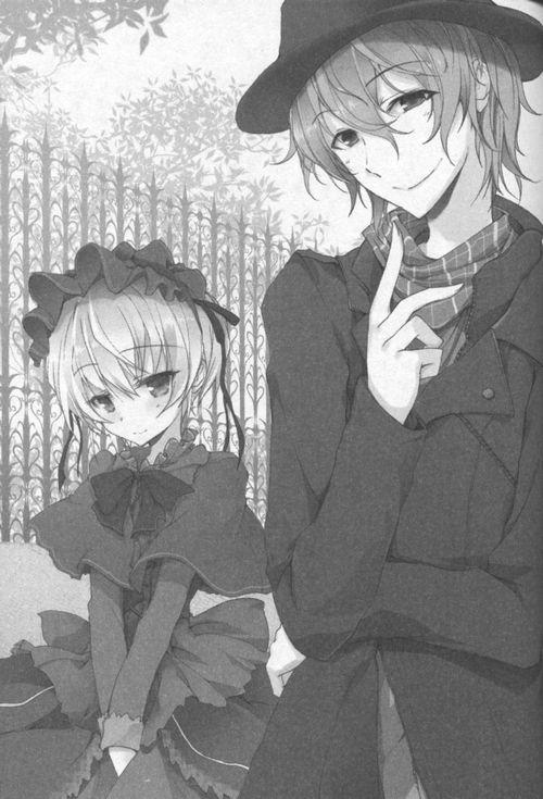 Rakudai_Kishi_no_Chivalry_Page_159 (converted)